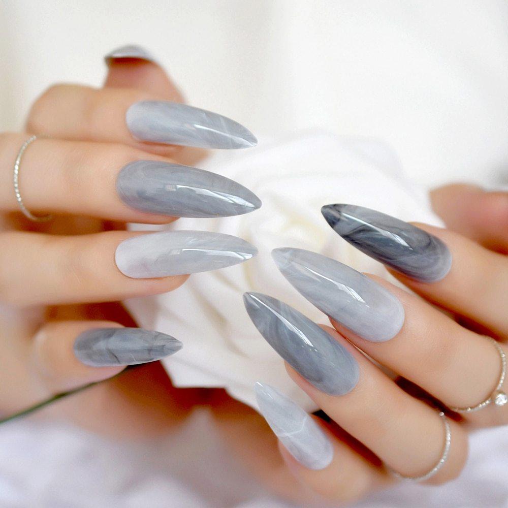 фото с накладными ногтями удобства создайте отдельную
